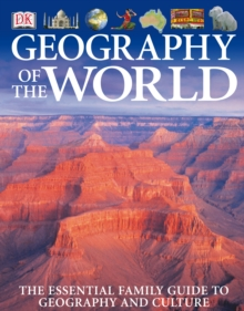 Geography of the World, PDF eBook