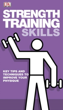 Strength Training Skills, PDF eBook