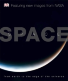 Space : From Earth to the Edge of the Universe, PDF eBook