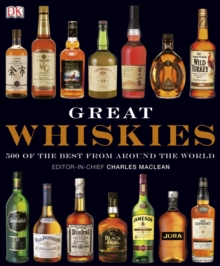 Great Whiskies, PDF eBook