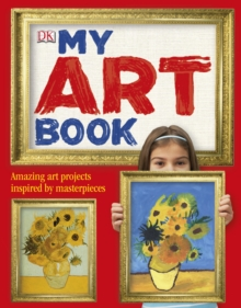 My Art Book, PDF eBook