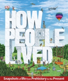 How People Lived, PDF eBook