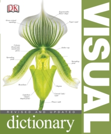 Visual Dictionary, PDF eBook