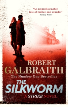 Download robert galbraith epub