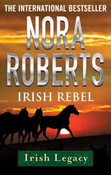 Irish Rebel, EPUB eBook