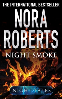 Night Smoke, EPUB eBook