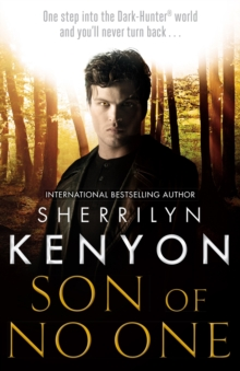 Son of No One, EPUB eBook