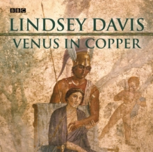Falco  Venus In Copper, eAudiobook MP3 eaudioBook