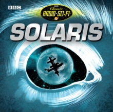 Solaris, eAudiobook MP3 eaudioBook