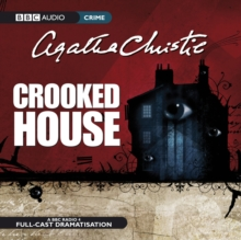 Crooked House, CD-Audio Book
