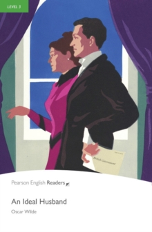 Level 3: An Ideal Husband, Paperback / softback Book