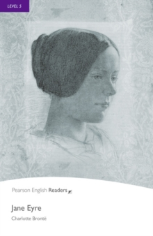 Level 5: Jane Eyre, Paperback Book
