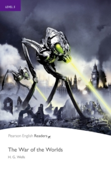 Level 5: War of the Worlds, Paperback / softback Book