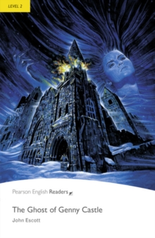 Level 2: The Ghost of Genny Castle, Paperback / softback Book