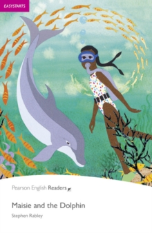 Easystart: Maisie and the Dolphin Book and CD Pack : Industrial Ecology, Mixed media product Book
