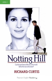 Level 3: Notting Hill, Paperback / softback Book