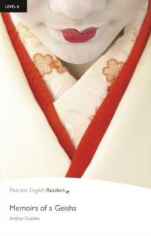 Level 6: Memoirs of a Geisha, Paperback / softback Book