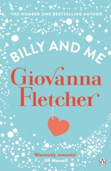 Billy and Me, Paperback / softback Book