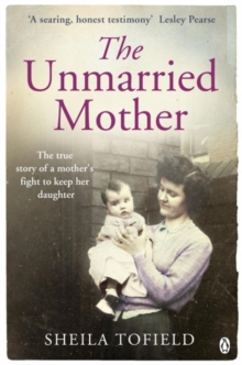 The Unmarried Mother, Paperback Book