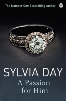 A Passion for Him, Paperback / softback Book