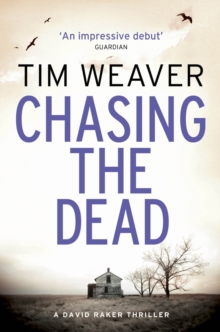 Chasing the Dead : Her son died . . . or so she thought. Don't miss this GRIPPING THRILLER, Paperback Book