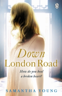 Down London Road, Paperback Book