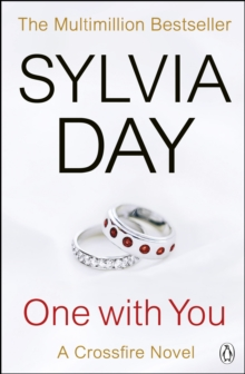 One with You, Paperback / softback Book