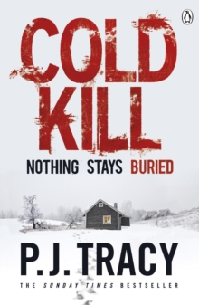 Cold Kill : Twin Cities Book 7, Paperback Book