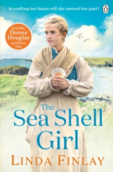 The Sea Shell Girl, EPUB eBook