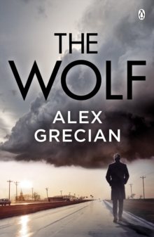 The Wolf, Paperback / softback Book
