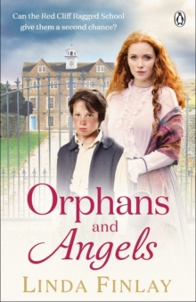 Orphans and Angels, Paperback / softback Book