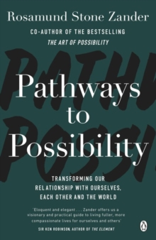 Pathways to Possibility, Paperback Book
