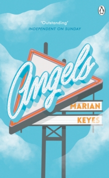 Angels : Penguin Picks, Paperback Book