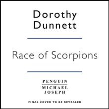 Race Of Scorpions : The House of Niccolo 3, eAudiobook MP3 eaudioBook