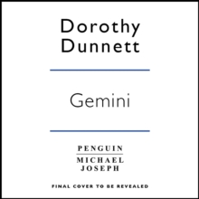Gemini : The House Of Niccolo 8, eAudiobook MP3 eaudioBook