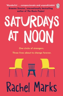 Saturdays at Noon, Paperback / softback Book