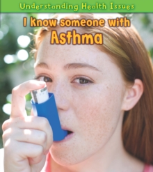 I Know Someone with Asthma, PDF eBook