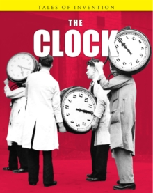 The Clock, PDF eBook