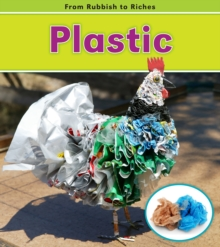 Plastic, PDF eBook