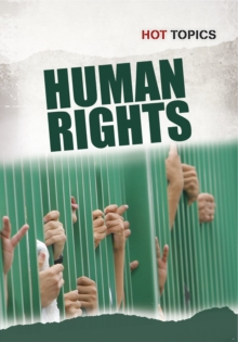 Human Rights, Paperback Book