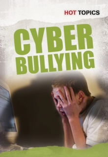 Cyber Bullying, PDF eBook