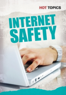 Internet Safety, PDF eBook