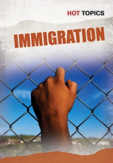 Immigration, PDF eBook