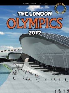 The London Olympics 2012, PDF eBook