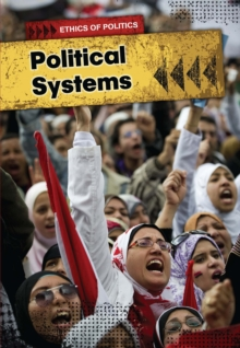 Political Systems, Paperback Book