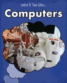 Computers, Paperback Book
