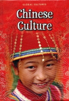 Global Cultures : Pack A of 7, Hardback Book