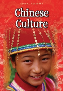 Chinese Culture, Paperback Book