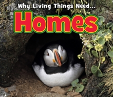 Homes, PDF eBook