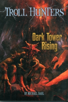 Dark Tower Rising, Paperback / softback Book